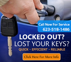 Tips | Locksmith Tolleson, AZ